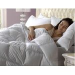 Одежда для комфортного сна: пижама, белье или «в чем мать родила»?