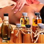Успокаивающее эфирное масло перед сном: ТОП 5 релакс-ароматов