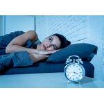 Как уснуть перед важным событием: релакс процедуры перед сном
