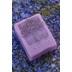 Мыло лавандовое ручной работы Natural