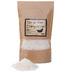 Соль для ванны Сладкий Сон 750 г