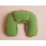 Тест драйв надувной подушки с подголовником