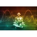 Бинауральные ритмы для улучшения сна