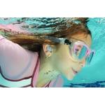 Как выбрать беруши для плавания для ребенка
