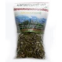 Травяной чай Ароматный