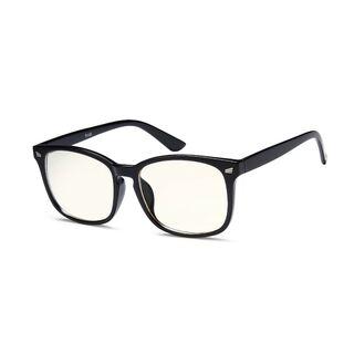 Очки для защиты от синего света компьютера и телефона Gamma Ray Optix