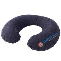 Подушка для путешествий Intex 68675 надувная с принтом клиента