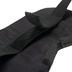 Маска для сна шелк «Чумацький Шлях Люкс» со вставкой от соскальзывания