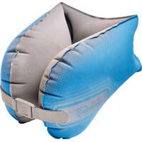 Надувная дорожная подушка Go Travel AERO SNOOZER