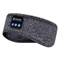 Беспроводные Bluetooth наушники для сна Enjoying