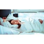 Удобные позы для сна: ищем ту самую!